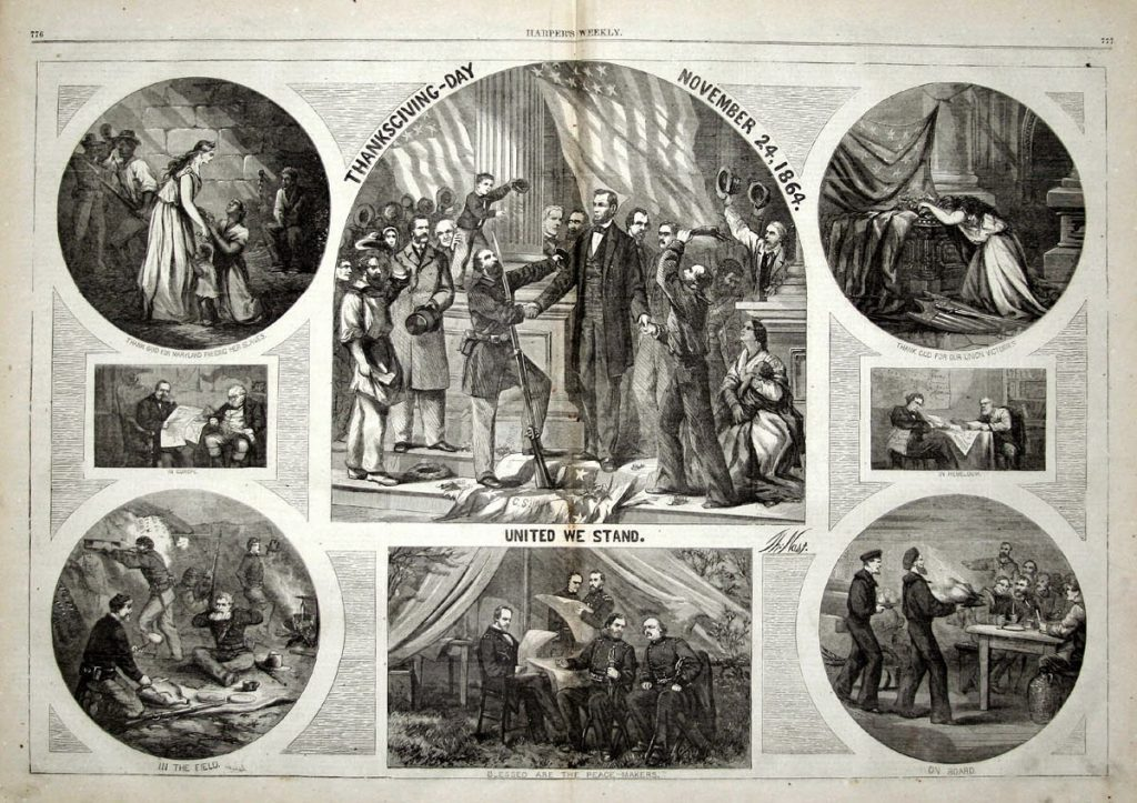 Department of Tennessee – Page 2 – Sons of Union Veterans of
